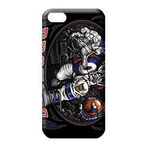 iphone 5c Attractive Hot Protective Cases phone cover shell denver broncos nfl football
