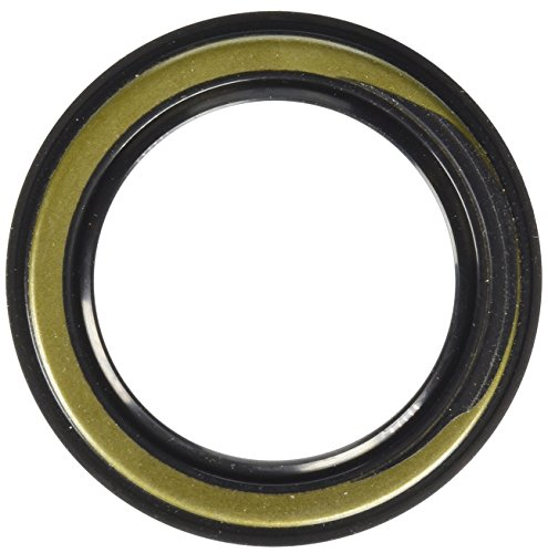 Timken 9150S Seal Sport Wheel Seal