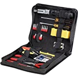 30 Piece Premium Computer Tool Kit