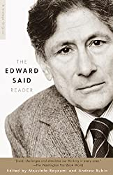 The Edward Said Reader