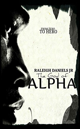 Search : The God of Alpha