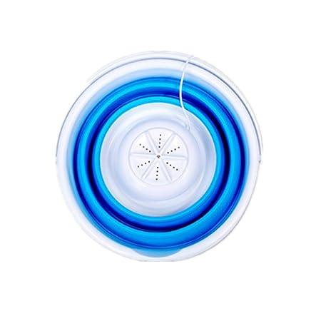 Lavadora Ultrasónica Interacción Inteligencia Artificial Y Turbo ...