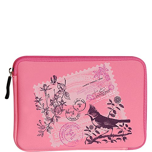 laurex-e-book-reader-sleeve-for-kindle-fire-pink-birdy-stamp
