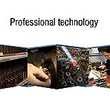 Clarinet Repair Parts Screws Metal Clarinet
