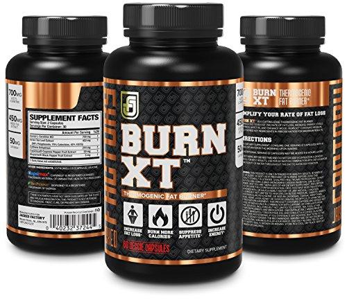 burn ex fatburner apotheke