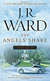 The Angels' Share (The Bourbon Kings)