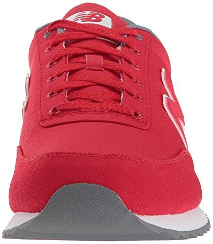 Mz501drc Balance New MZ501D Herren Sneaker Rot FqTF7SAn