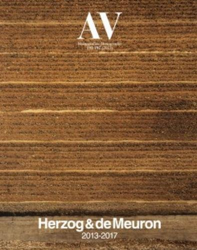 av-monographs-191-192-herzog-de-meuron-english-and-spanish-edition