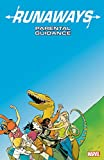 Runaways Vol. 6: Parental Guidance