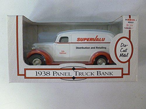ertl-collectibles-supervalu-1938-panel-truck-bank-1-25