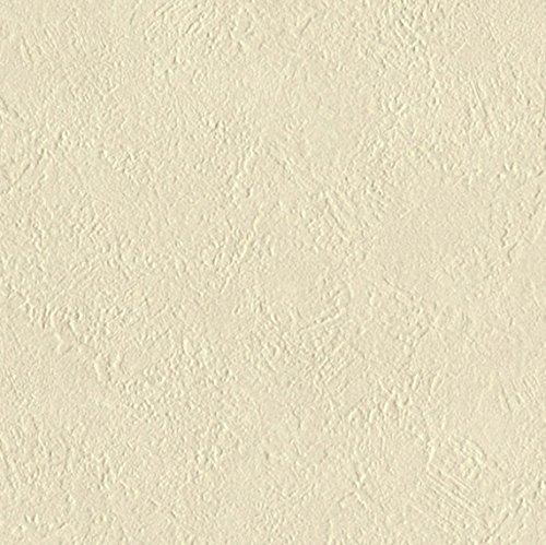 サンゲツ 壁紙31m シンプル  アイボリー マイナスイオン FE-4455 B06XKMG2RY 31m|アイボリー