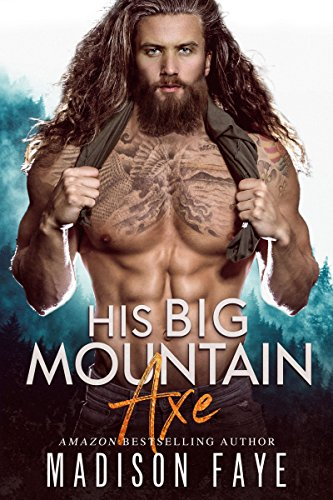 99¢ – His Big Mountain Axe