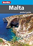 Insight Guides Pocket Malta (Insight Pocket Guides)