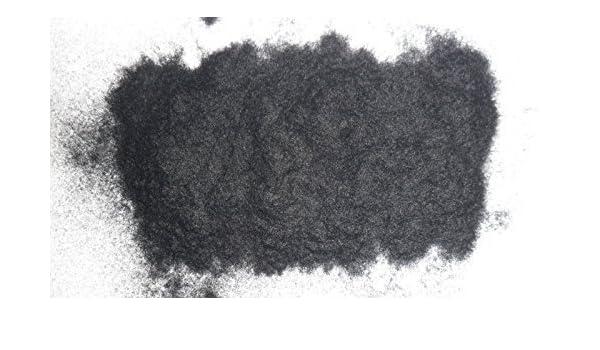 Beautifeye fibras De refuerzo De cabello, 30 g. & 60-Bolsa De repuesto puede utilizarse para Toppik/Caboki/agitador Nanogen: Amazon.es: Belleza