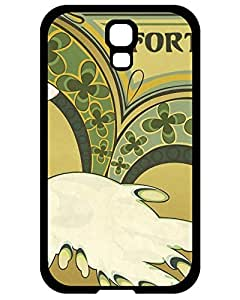 Lora Socia's Shop New Style Hot Well-designed Hard Case Cover Bullets Carnage Samsung Galaxy S4 9234810ZC894233418S4