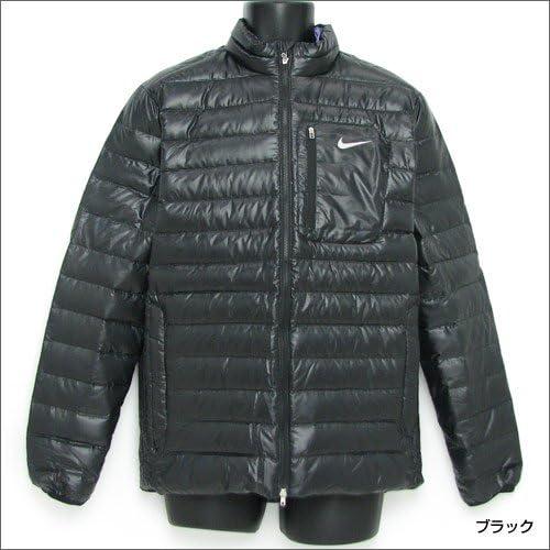 Donna Nike W NK Dry sqd17/TRK Suit K Tuta