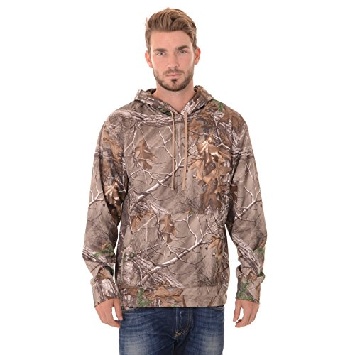 realtree-mens-performance-pullover-fleece-large-realtree-xtra