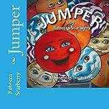 Jumper (Vol 1)