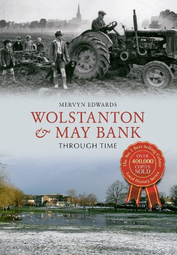 wolstanton-maybank-through-time