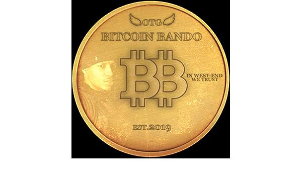 Bitcoin Segwit2x fork: ką reikia žinoti?