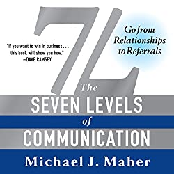 7L: The Seven Levels of Communication