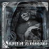 Polvo En Los Ojos by Soziedad Alkoholika