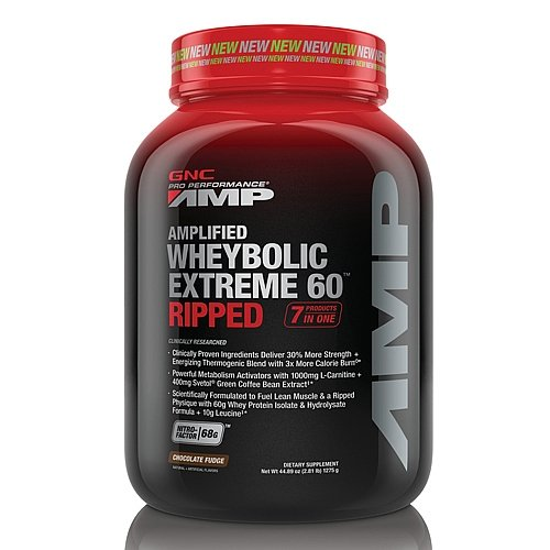gnc-pro-performance-amp-amplified-wheybolic-extreme-60-ripped-chocolate-fudge-4489oz-281-lbs