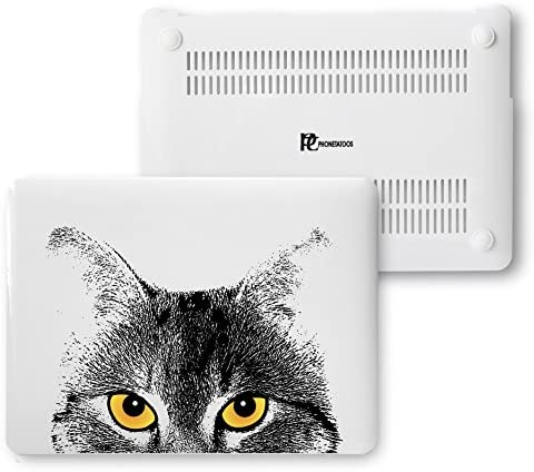 Macbook Air 13 Protective Compatible product image