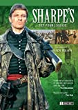 Sharpe's Set Four - Seige (3 Disc Set)