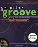 Get in the Groove, Phil Stanhope, 076454893X