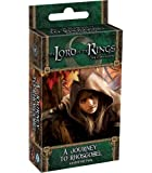 Lord of the Rings: A Journey to Rhosgobel Adventure Pack