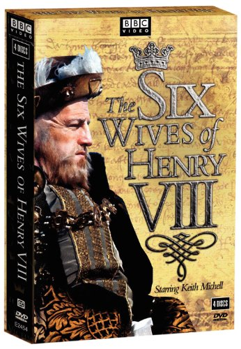turbulent times for citizens and kings in 16th century england The 17th century was a turbulent time for british theatre,  17th-century theatre  she was married three times, first to an actor, then to an army officer and .