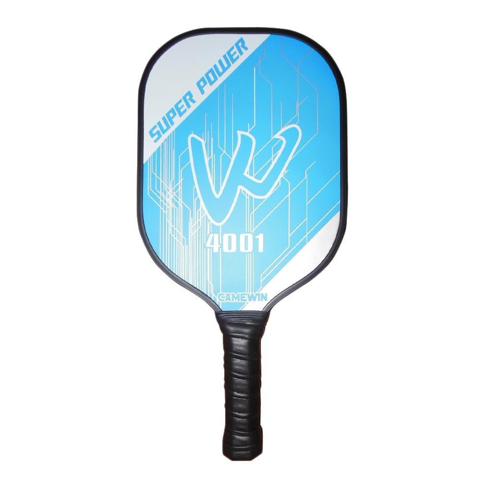 Su-luoyu Raqueta de Tenis de Mesa de Alta Calidad Raqueta Deportiva de Panel Compuesto Raqueta de Tenis de Mesa Club Cubierta: Amazon.es: Deportes y aire ...