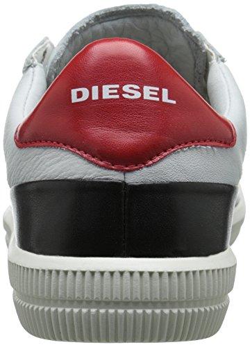 Diesel S-Naptik Hombres Moda Zapatos
