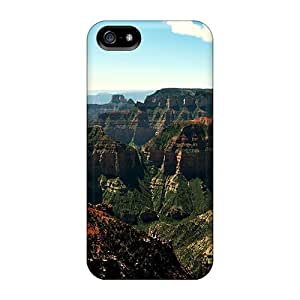 Cute Tpu Cases Covers For Iphone 5/5s, The Best Gift For For Girl Friend, Boy Friend