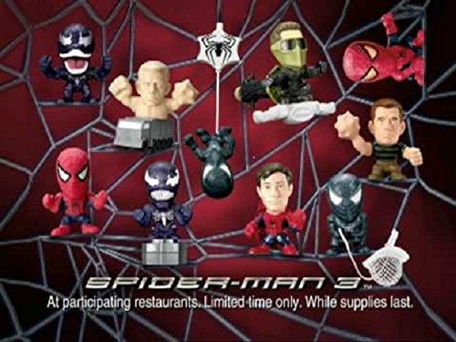 burger-king-spider-man-3-complete-kids-meal-set