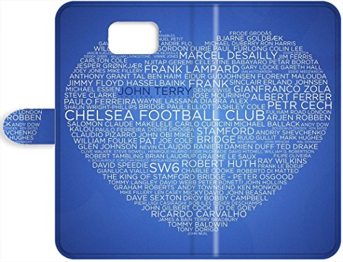 Amazon.com: Exquisitely Customized Chelsea F.C. chelsea ...