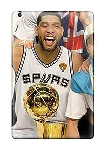 gloria crystal's Shop Best san antonio spurs basketball nba (8) NBA Sports & Colleges colorful iPad Mini 2 cases