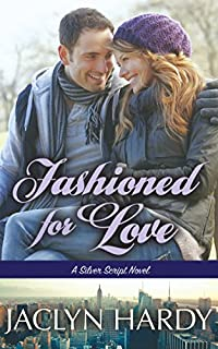 Fashioned For Love by Jaclyn Hardy ebook deal