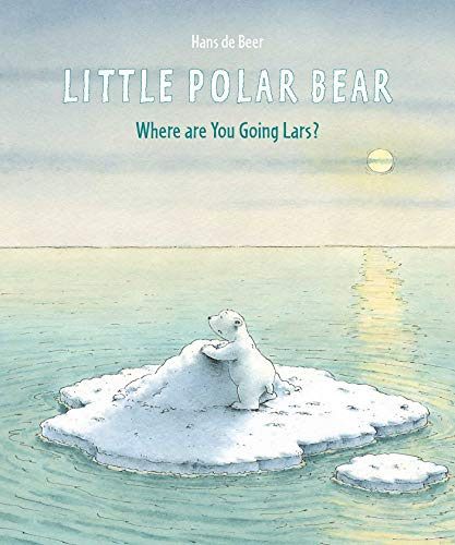 The Little Polar Bear (1)