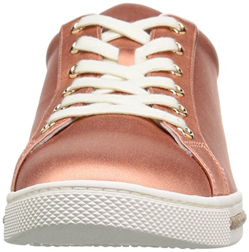 Badgley Mischka Kvinders Shirley Sneaker Foråret Rose LGpAAod2Q