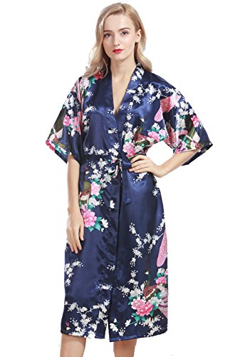 3xl dressing gown - 7