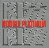 Double Platinum (Remastered)