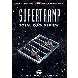 Supertramp: Total Rock Review