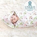 Asciugamani per neonati   Asciugamano per neonati con cappuccio   Asciugamano per neonati   Regali Baby Shower… Asciugamani Asciugamani per neonati 15