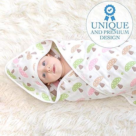 Asciugamani per neonati   Asciugamano per neonati con cappuccio   Asciugamano per neonati   Regali Baby Shower… Asciugamani Asciugamani per neonati 5