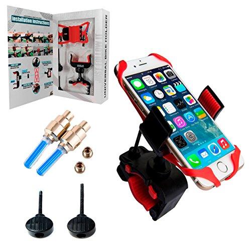 Accessories For Schwinn Jogging Stroller - 8