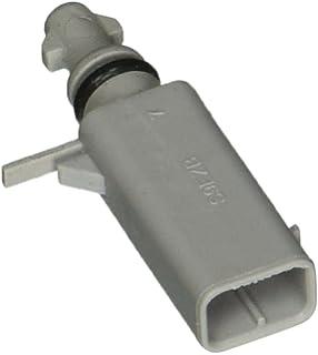 Standard Motor Products TX37 Temp Sensor Standard Ignition