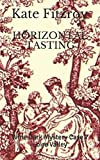 Horizontal Tasting: Wine Dark Mystery Case 7: Loire Valley (Wine Dark Mysteries)