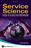 Service Science, Cheng Hsu, 9812836764